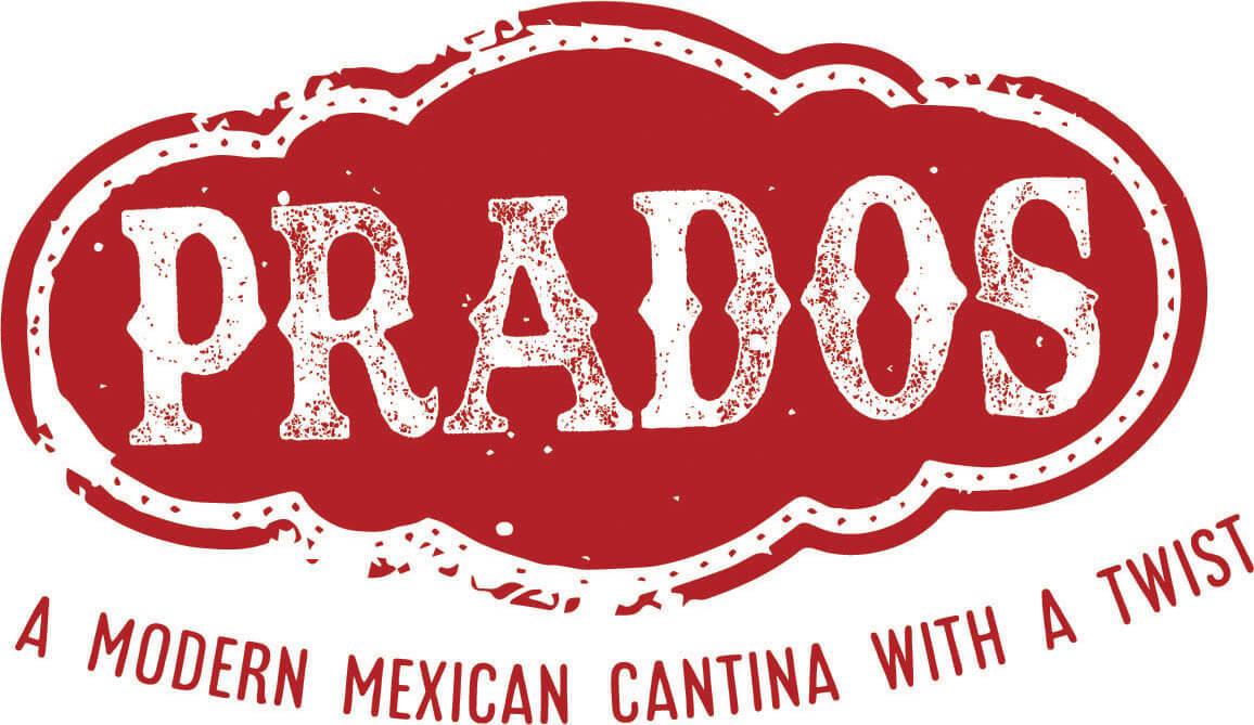 Prados logo